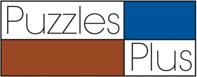 Puzzles Plus